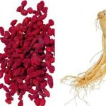 Is there an Alternative Treatment for Colon Cancer Cure?