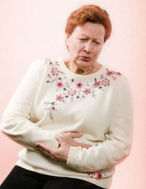 Is Pain A Symptom Of Bladder Cancer?