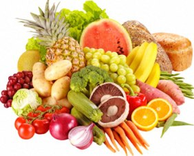Breast Cancer Diet For Safe Survival Of Breast Cancer Women!