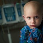 8 Common Signs Of Child Leukemia