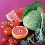 Tomatoes And Broccoli To Fight Against Prostate Cancer