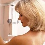 """Double Mastectomy Becoming More """"Popular"""" With Breast Cancer Sufferers"""