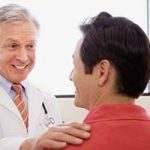 Men Who Avoid The Doctor More Likely To Suffer From Cancer