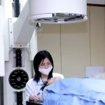 Radiation Therapy In Childhood Increases Risk Of Breast Cancer