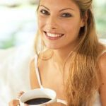 Caffeine And Exercise Are Preventing Skin Cancer