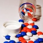 Calcium Supplements To Prevent Colorectal Cancer