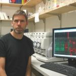 Complete Genomic Sequencing Of Brain Cancer Cell Line Performed
