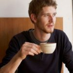 Coffee And Brain Cancer? How Are They Connected?