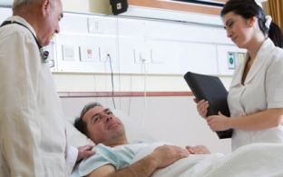 cancer treatment cost