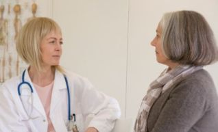 surviving breast cancer
