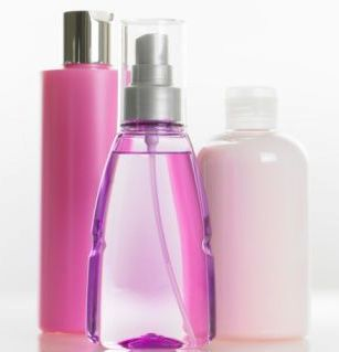 household items linked to cancer