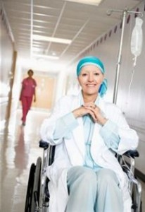 Tips to Cope with Chemo