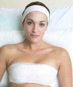 Breast Implant and Cancer