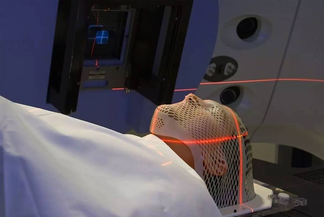 Top 6 Impactful Medical Technologies