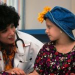 The Most Common Pediatric Cancers: Symptoms and Prognoses