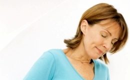 Ovarian Cancer Treatment Side Effects