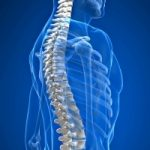 Spinal Cancer Symptoms