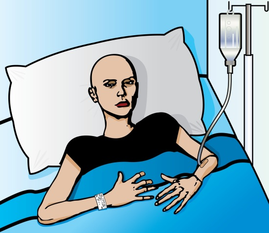 avoid post-chemotherapy infections