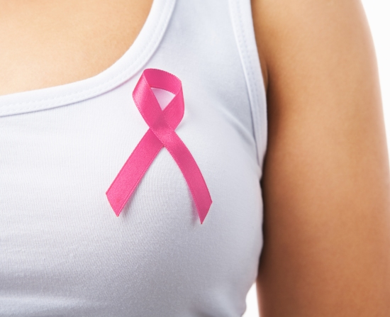 alcohol consumption and risks of breast cancer