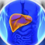 Amazing Ways to Reduce the Risk of Liver Cancer