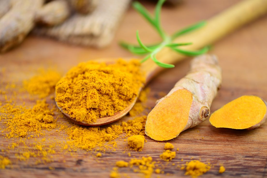 Turmeric or Curcumin: Unbelievable Cancer fighting Benefits