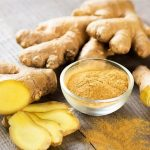 5 Spices that Fight against Cancer