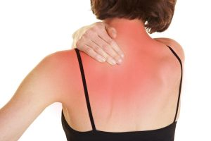 4 Effective Natural Ways to Prevent Radiation Burn
