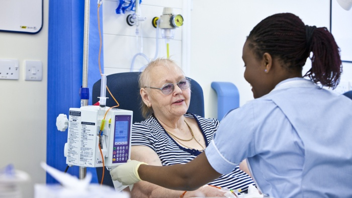 8 Important Chemo Tips for Beginners