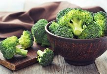 Does Sulforaphane promote Detoxification and Stops Cancer?