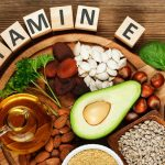 Foods With Vitamin E Helps In Dealing With Cancer