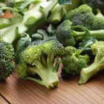 How Broccoli Fights Against Cancer