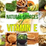 Vitamin E Helps In Dealing With Cancer