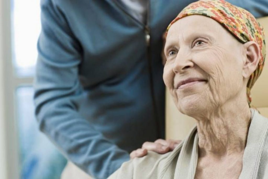 4 Cancer Myths: About What Increases or Decreases Your Risk of Cancer