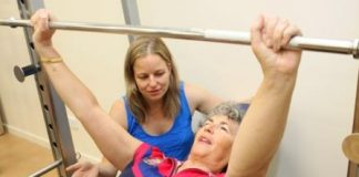 Exercise Prevent Breast Cancer