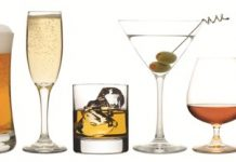 Alcohol Use and Liver Cancer