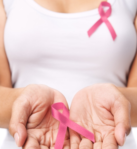 importance of vitamin d for breast cancer treatment