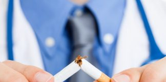 real truth about smoking and lung cancer