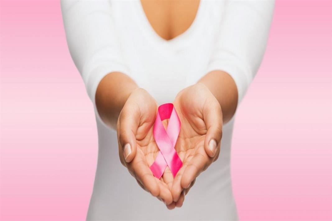 5 Unknown Shocking Causes of Breast Cancer