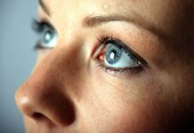 4 Early Symptoms of Eye Cancer