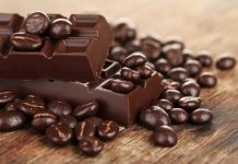 Chocolates Help Fight Cancer- Myth or Truth?