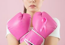Top 6 Symptoms That Indicate Breast Cancer